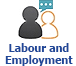 Labour and Employment